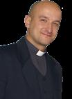 Père Marek