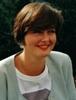 Michaela Koller