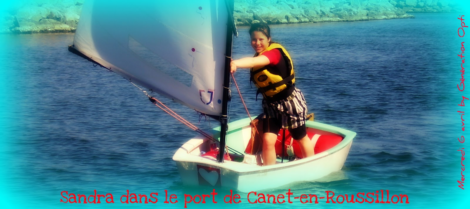 voile compétition 66 PO Pyrénées Orientales