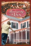 "Sneak Peek Review — ""Thanksgiving at the Inn"""