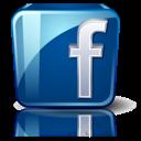 Seguir a guadalinfocenes en Facebook