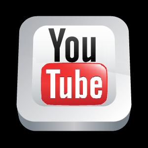 Seguir a guadalinfocenes en Youtube