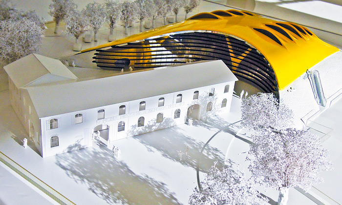 vystava-jan-kaplicky-museo-casa-enzo-ferrari-0.jpg