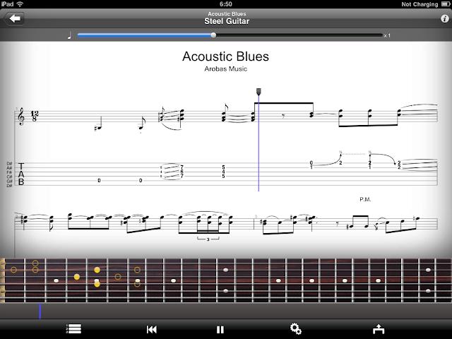 เทคนิคการ Jailbreak iPad iOS version 4.2.1 ด้วย greenpois0n Ipad060