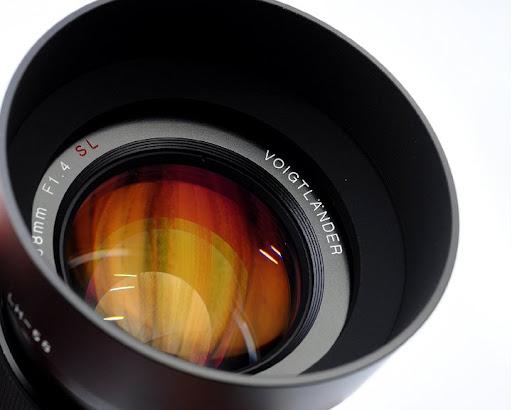 Nikon FM2+福倫達58mm f1.4 +過期KLICK MAX200 鳳凰再飛