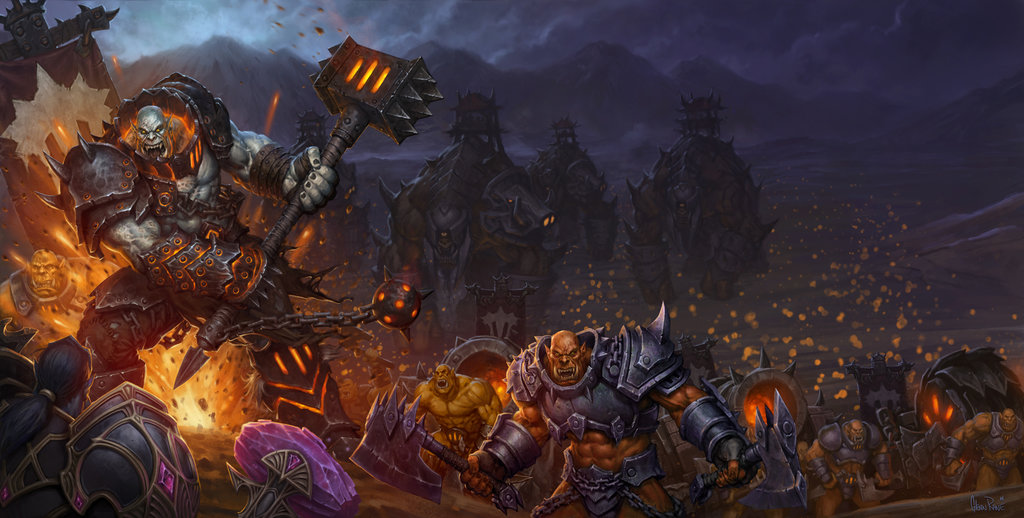 world_of_warcraft_warlords_of_draenor_box_art_by_arsenal21-d86g2qf.jpg