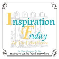 Inspiration%20Friday%20Graphic - More of the Garden Tour