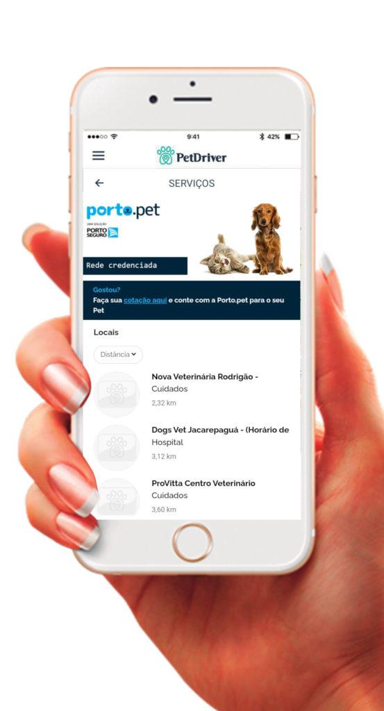 PETDRIVER_celular_servicos_portopet_01