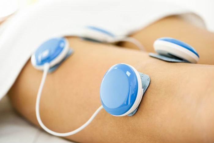 Pulso Electromagnético en Medicina Estética
