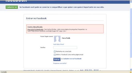 Aecio neves censura facebook psdb