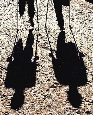 Bitácora:El escalpelo armónico (Carlos Emparan, Bilbao-1965) El Día de la Infancia, 23-11-2008