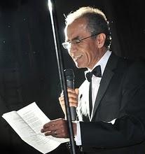 Arturo Juárez Muñoz .- LITERALIA-MÉXICO