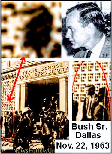 bush_kennedy_assassination_dallas_cia_closeup.jpg