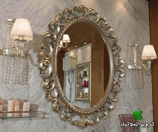 صور حمام قصر حسني مبارك m6m3.com13024002473.