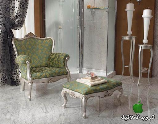 صور حمام قصر حسني مبارك m6m3.com13024002484.