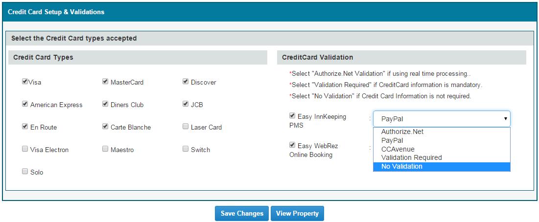 C:\Users\Gracesoft Sales\AppData\Local\Microsoft\Windows\Temporary Internet Files\Content.Word\screenshot_23.png