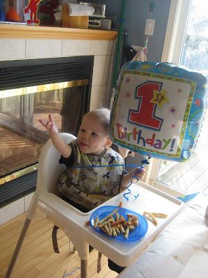 RyRy Birthday