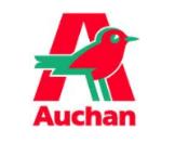 Zobacz Gazetki Auchan, sprawdź godziny otwarcia Auchan i ruszaj na zakupy