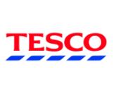 Zobacz konkursy Tesco pl i odbierz bon zakupowy Tesco