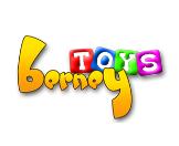 Odwiedź wyprzedarz zabawek i kup tanie zabawki Disney i innych znanych marek