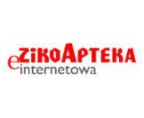 Apteka Ziko w internecie, wejdź na e-zikoapteka i kupuj tanie leki