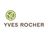 YvesRocher obchodzi teraz urodziny, z tej okazji można tam liczyć na kosmetyki tanio