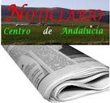 Noticiario de Andalucia