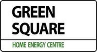 Green Square - Home Enery Centre