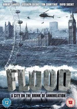 C:\Users\Admin\Desktop\Flood_(film) (1).jpg