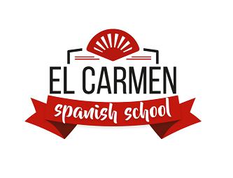 C:\Users\Usuario\Desktop\DOCUMENTOS EL CARMEN\Información El Carmen\logo el carmen.png