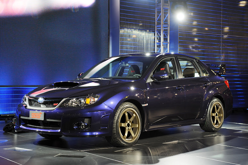 ordered plasma blue, limited wheel color choices nasioc White Black Rims WRX
