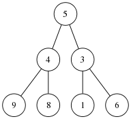 https://lh4.googleusercontent.com/_jFv5HG5qoIY/TYd7pDQwZmI/AAAAAAAAAHo/DE4sHIbzLBQ/s800/tree.png