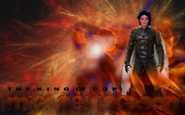 Wallpapers MJ Michael-jackson_2