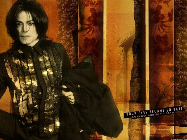 Wallpapers MJ Wallpaper-michael-jackson-7185132-800-600