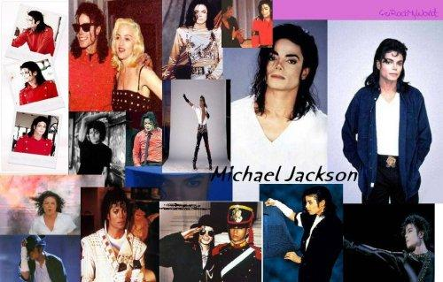 Wallpapers MJ 24094d783064b1f927ac93f8cc35a6f6