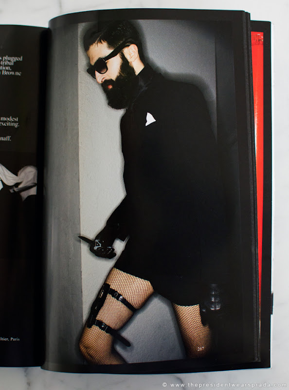 I Like My Style Quarterly