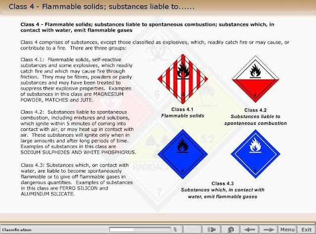 Seagull Computer Based Training (CBT) - Page 2 Product_Sheet_CBT_0053%20-%20Hazmat%20-%20IMDG.Code_page1_image2