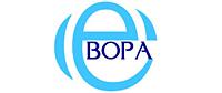 Consultar el BOPA