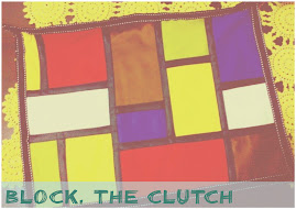 Block, the Clutch