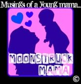 Moonstruck Mama