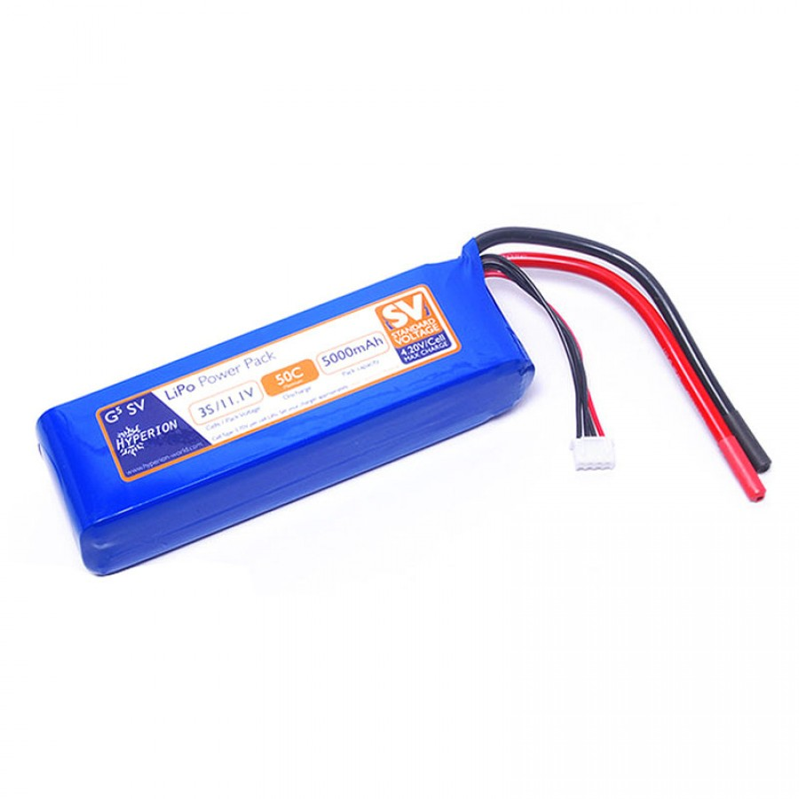 2p82r6 in addition Venom Pro Quad Charger additionally M images search in addition Polymer Lithium Ion Battery 1000mah 7 4v additionally Fit0137. on lipo battery discharge project