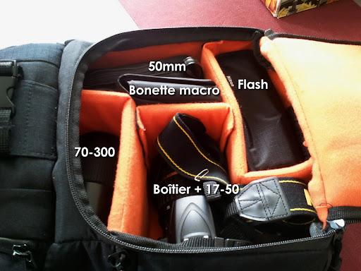Quel sac photo ? - Page 3 2011-04-04%2013.55.38