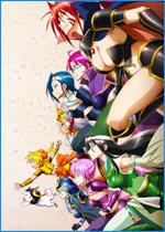 Estrenos de Anime Primavera 2011 Sengoku-Otome-%7EMomoiro-Paradox%7E