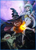 Estrenos de Anime Primavera 2011 Dororon-Enma-kun-Meeramera