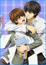 Estrenos de Anime Primavera 2011 Sekai-ichi-Hatsukoi