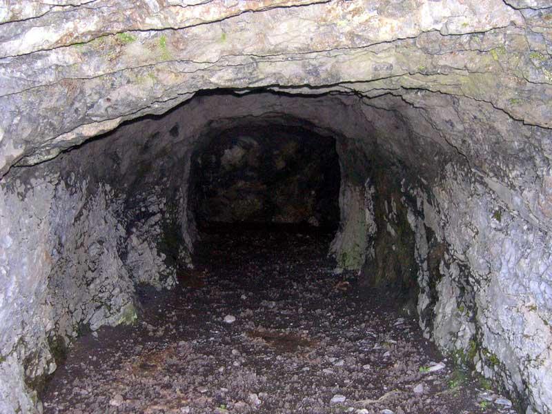 fotos de minas y un gif de herni