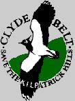 Clydebelt