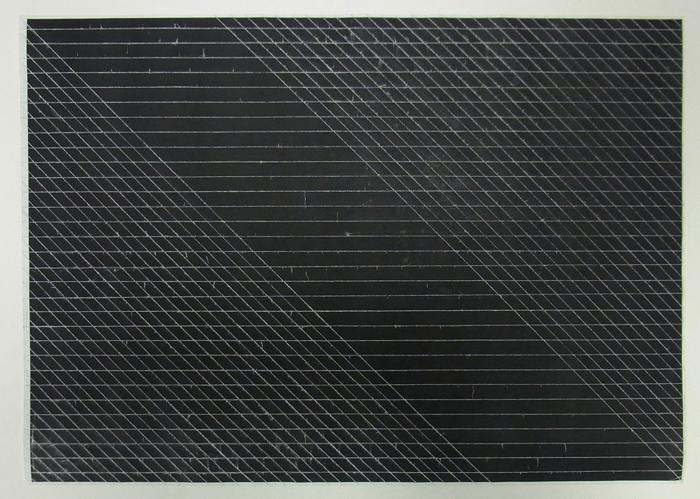 Fold by Riyo Nemeth