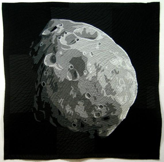 stellarquilts - Phobos V2