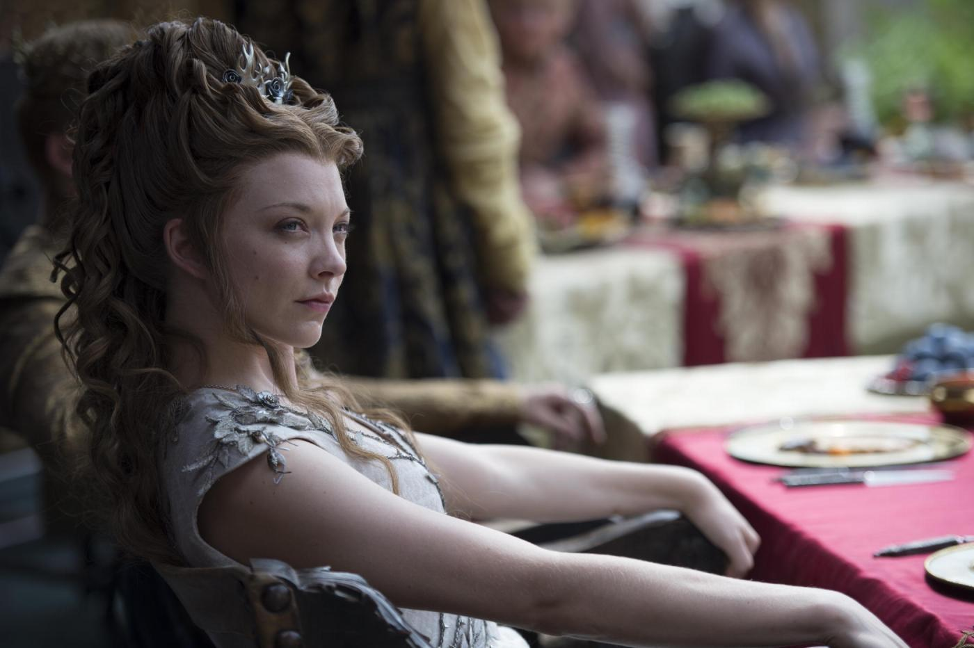 C:\Users\user\Desktop\Reacho\pics\margaery-tyrell-season-4-margaery-tyrell-36940347-2100-1398.jpg